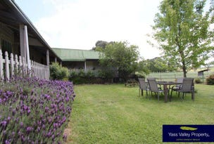 836 'Rose Cottage' Dog Trap Road, Yass, NSW 2582