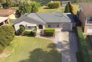 23 Church Road, Wilberforce, NSW 2756