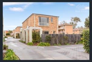 12/33 MacQuoid Street, Queanbeyan, NSW 2620