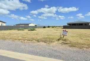 Lot 65, 26 Reef Crescent, Point Turton, SA 5575
