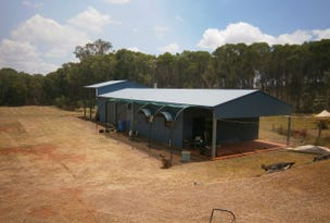 1 Rankin Road, Childers, Qld 4660