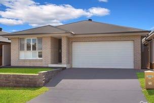 28  Swift Street, Riverstone, NSW 2765