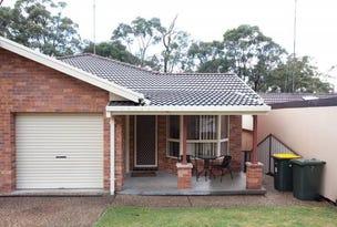 1/28 LINDSAY AVENUE, Valentine, NSW 2280