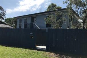 245b Geoffrey Road, Chittaway Point, NSW 2261