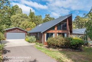 371 Nierinna Road, Margate, Tas 7054