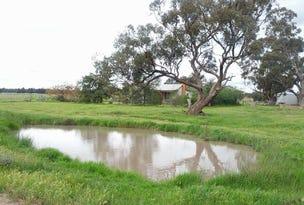 'Uri' 2741 Tomingley Road, Tomingley, NSW 2869