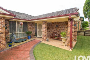 28 Tallah Place, Maryland, NSW 2287