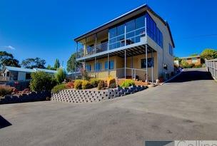 23 Winspears Road, East Devonport, Tas 7310