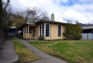 4 Roper Street, Mount Beauty, Vic 3699