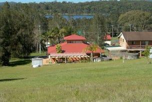 9 Illawarra Crescent, Coomba Park, NSW 2428