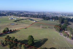 Lot 1, 140 Eastwood Road, Lucknow, Vic 3875