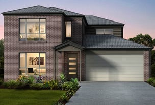 21 Double Delight Drive, Beaconsfield, Vic 3807