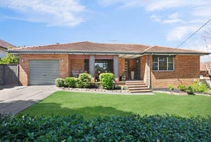 3 Edwards Street, Tenambit, NSW 2323
