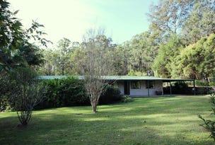 13 Lorikeet Place, Glenreagh, NSW 2450