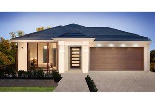 Lot 30 Grandview Drive, Port Noarlunga, SA 5167