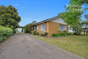 154 Maryvale Road, Morwell, Vic 3840