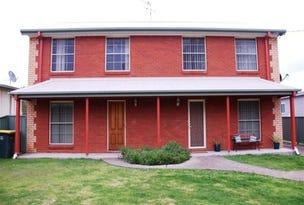 2/54 Station Street, Branxton, NSW 2335