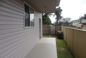 13A Macarthur Street, Killarney Vale, NSW 2261