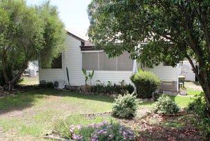 60 Bow Street, Merriwa, NSW 2329