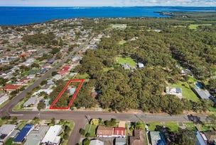 52 Wahroonga Road, Kanwal, NSW 2259