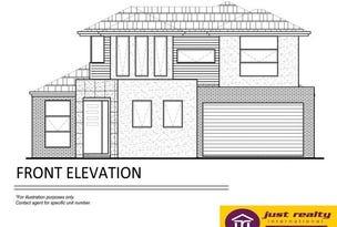 6/126-128 Kennington Park Drive, Endeavour Hills, Vic 3802