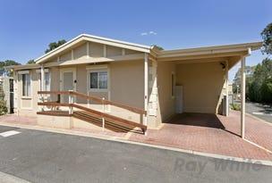 Site 21 Second Street, Hillier, SA 5116