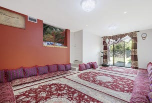 51 Musgrave Crescent, Fairfield West, NSW 2165