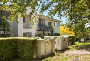 9/16 Discovery Street, Red Hill, ACT 2603