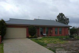 1/66 Colless Street, Mulwala, NSW 2647