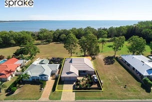 11 Oceanview Street, Point Vernon, Qld 4655