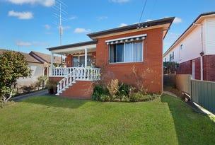 28 Margaret Street, Wyong, NSW 2259