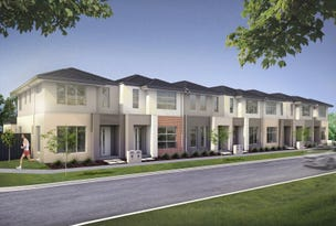 Lot 31830 Olivetree Loop, Craigieburn, Vic 3064