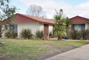33 Alexander Street, Eglinton, NSW 2795