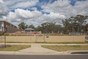 2 - lot 720 Slattery Road, North Rothbury, NSW 2335
