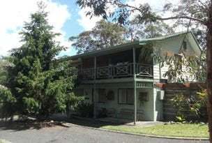 4 Tasman Road, St Georges Basin, NSW 2540
