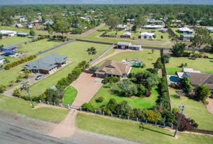 162 Ring Road, Rupertswood, Alice River, Qld 4817