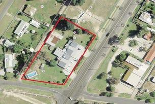 59-65 Albury Street, Holbrook, NSW 2644