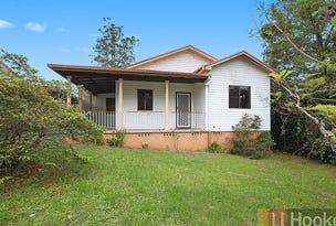4 Jack Bond Crescent, West Kempsey, NSW 2440