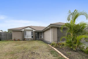7 Bickle Place, North Booval, Qld 4304