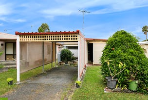 112/4 Woodrow Place, Figtree, NSW 2525