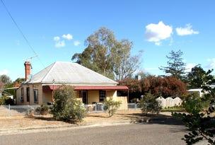 7 Coronation Avenue, Werris Creek, NSW 2341