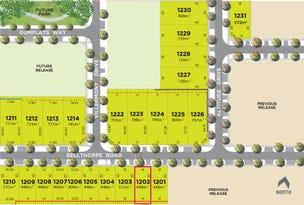Lot 1202, Bellthorpe Road, Acacia, Botanic Ridge, Vic 3977