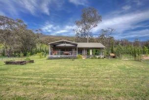 1109 Morses Creek Road, Wandiligong, Vic 3744