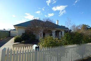 49 Church Street St, Benalla, Vic 3672