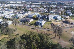 Lot 2240 Brighton Drive, Bella Vista, NSW 2153