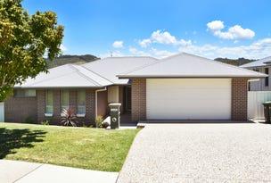 135 Shephards Lane, Coffs Harbour, NSW 2450