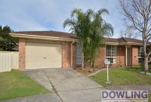 1/3 Eurabbie Avenue, Warabrook, NSW 2304