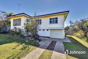 8 Kruger Street, Booval, Qld 4304