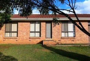 7 Mantalini Street, Ambarvale, NSW 2560