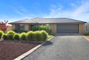 17 Britton Court, Jindera, NSW 2642